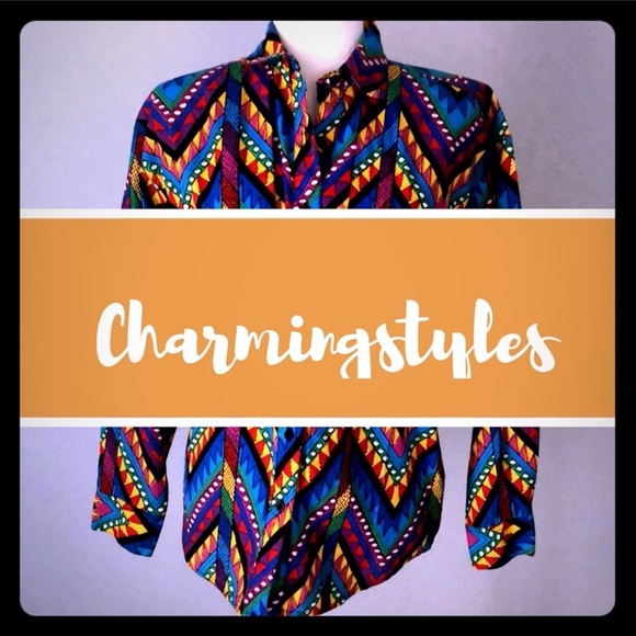 charmingstyles